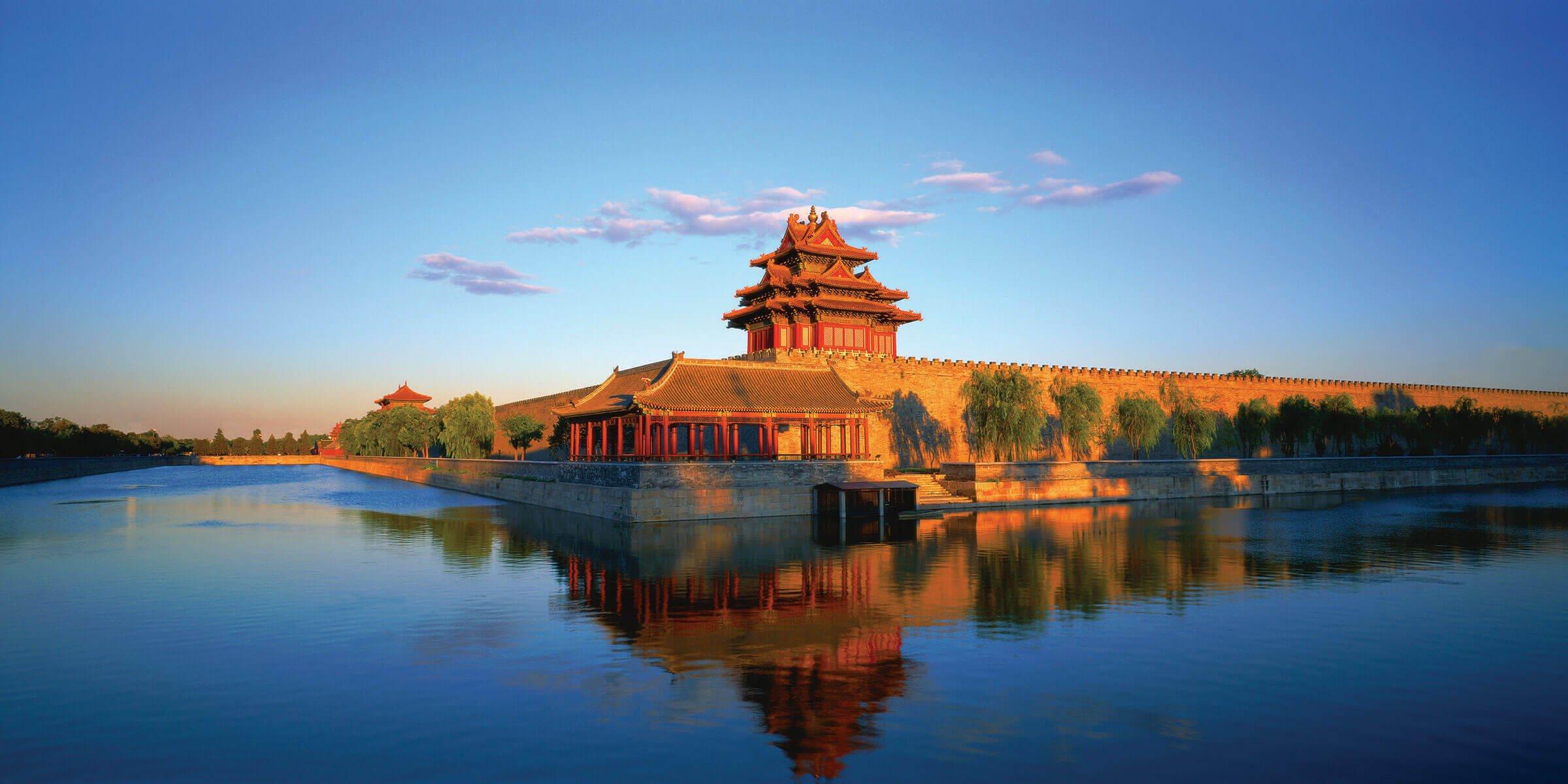 China-in-Luxury---Forbidden-City