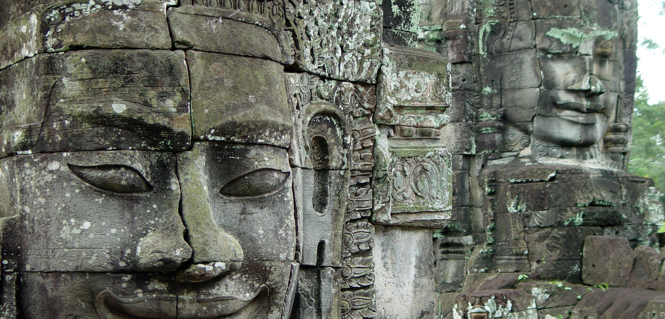 Cambodia - Country