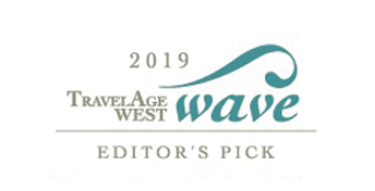 Travel Age West Wave