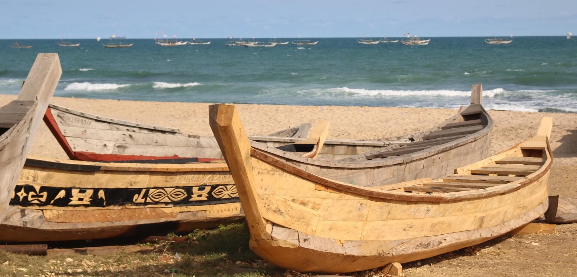 Ghana Country Image