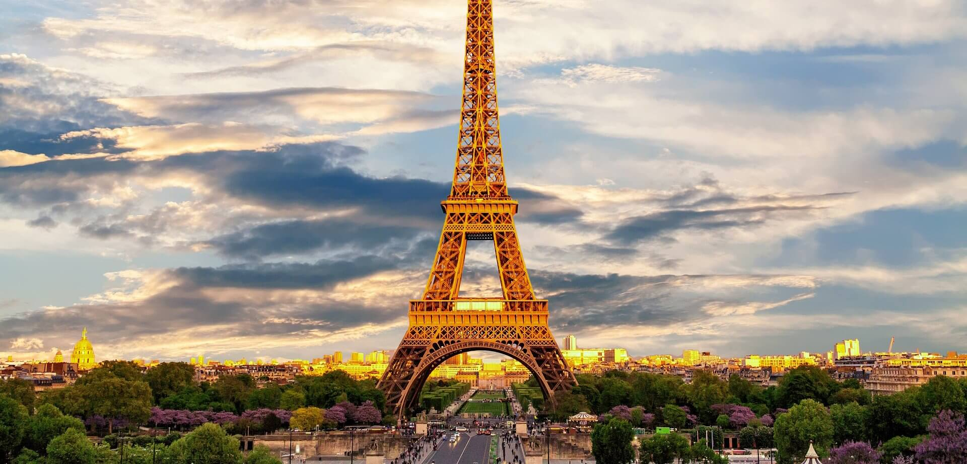 France - Country